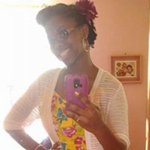Jordan Monique's avatar