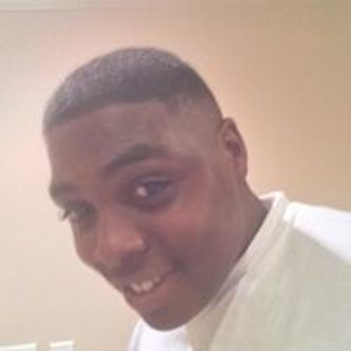 Shemar Jackson's avatar