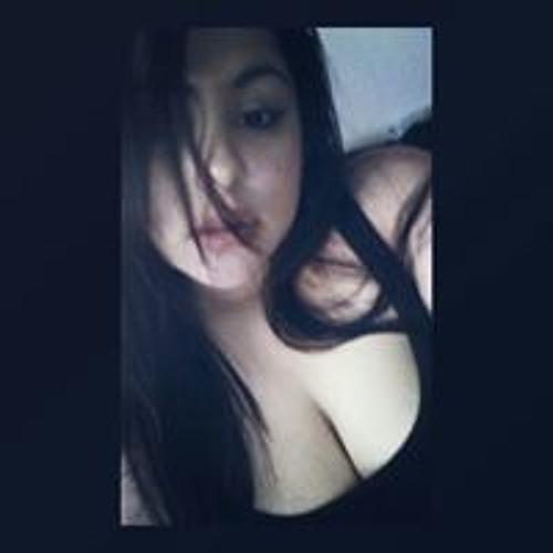 Alissa Mariee's avatar