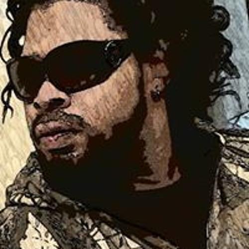 Sonny Stackhouse's avatar