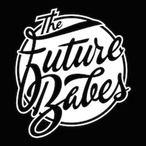 The Future Babes's avatar