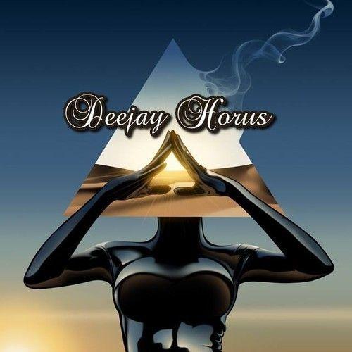 DeejayHorus's avatar