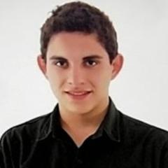 Lucas Martim