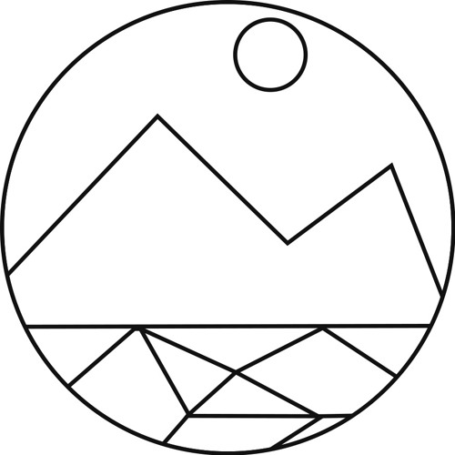 Iceberg Ferg's avatar