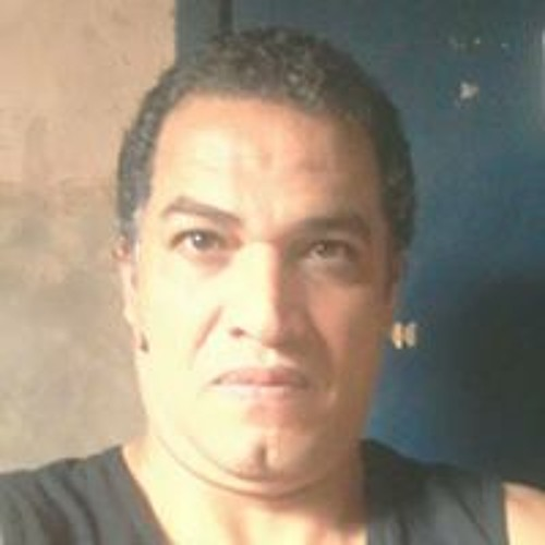 Jose Luis Mp's avatar
