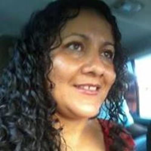 Alvarado Marquez's avatar