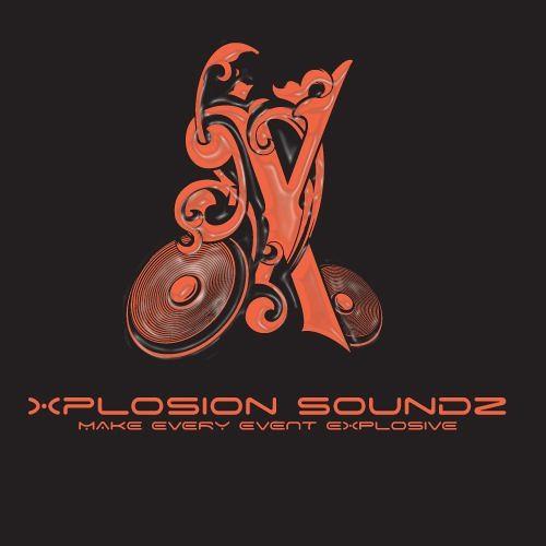 XplosionSoundz's avatar