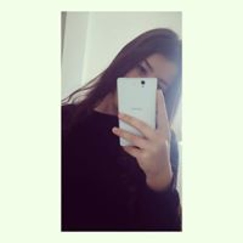 Leyla Gnr's avatar