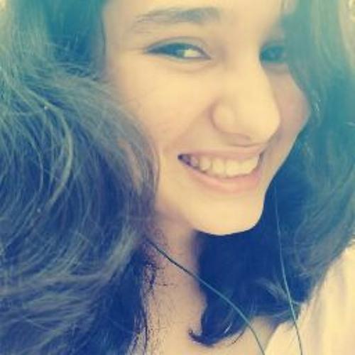 user608975007's avatar