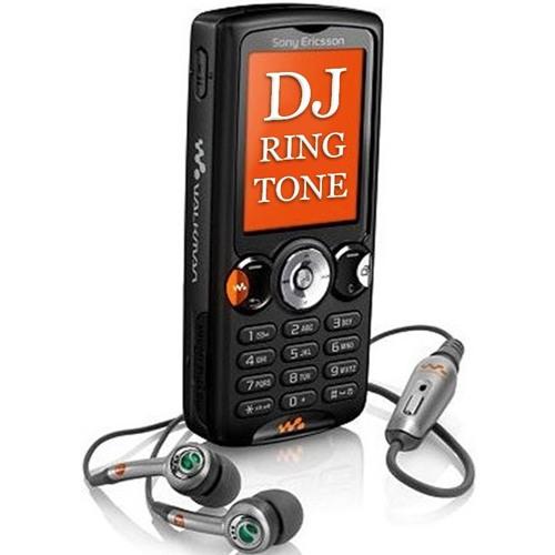DJ RINGTONE's avatar
