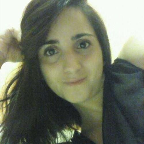 Angelina Lecompte's avatar