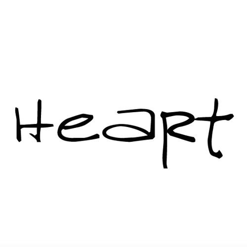 HeaRt_official's avatar