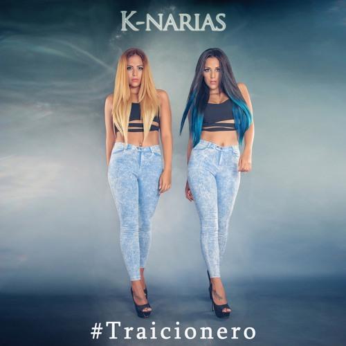 Profile photo of K-Narias