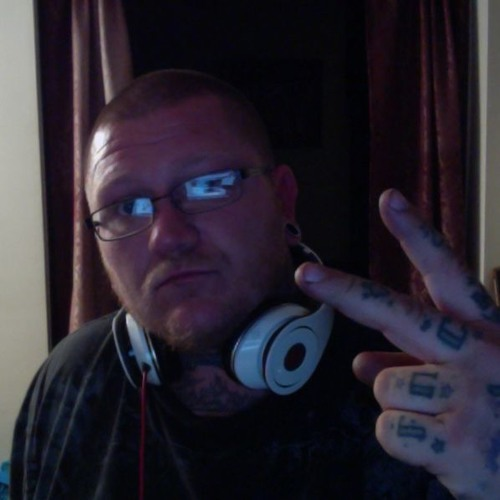 BLACKLUCK's avatar