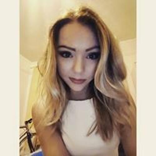 Rose Martin's avatar