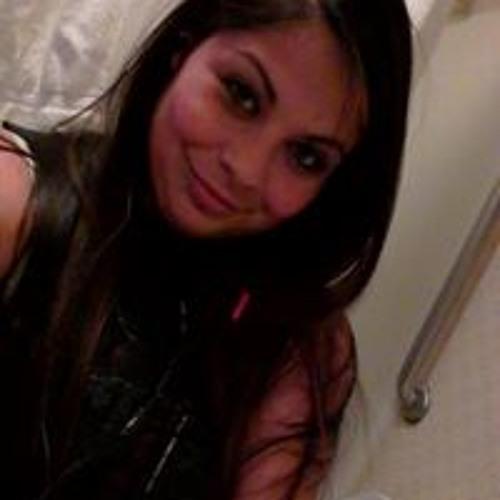 Nelle Garcia's avatar