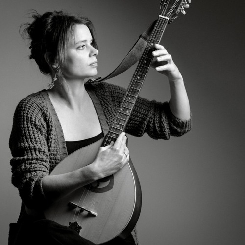 Maartje Teussink's avatar