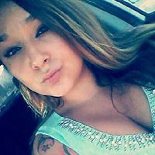 Brooke Trujillo's avatar