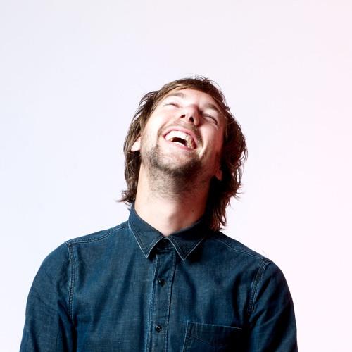 Daniel Zuur's avatar