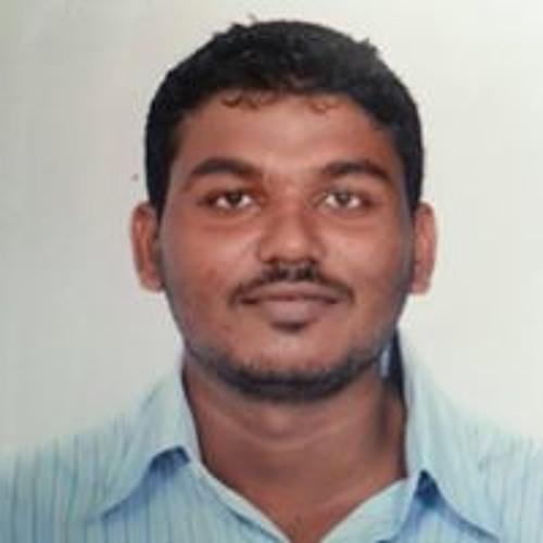 Aflah Mohamed's avatar