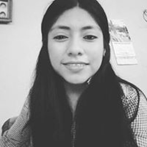Brenda Merino's avatar