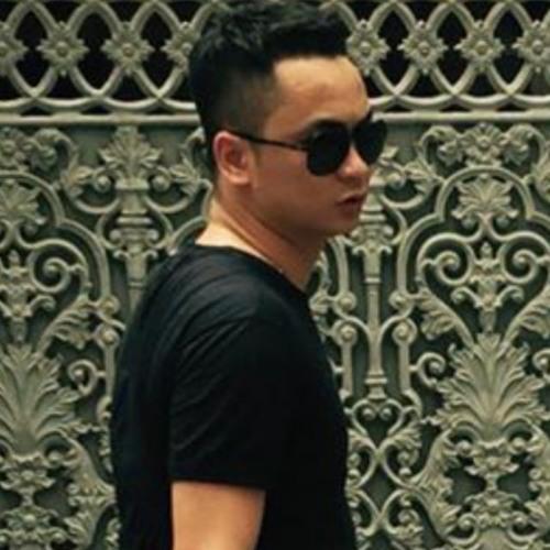 Dat Chu's avatar