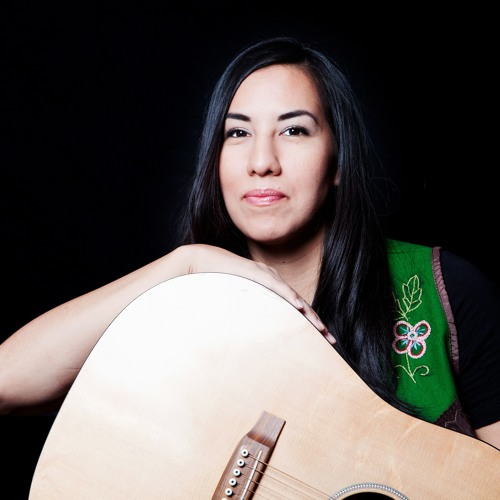 jasminenetsena's avatar