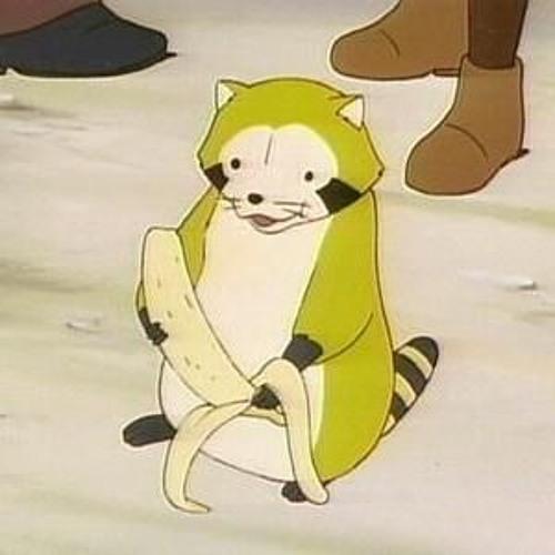 DENNOUneko's avatar