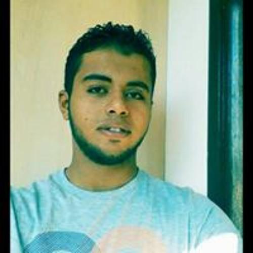 Mohamed Mahmod Mimmo's avatar