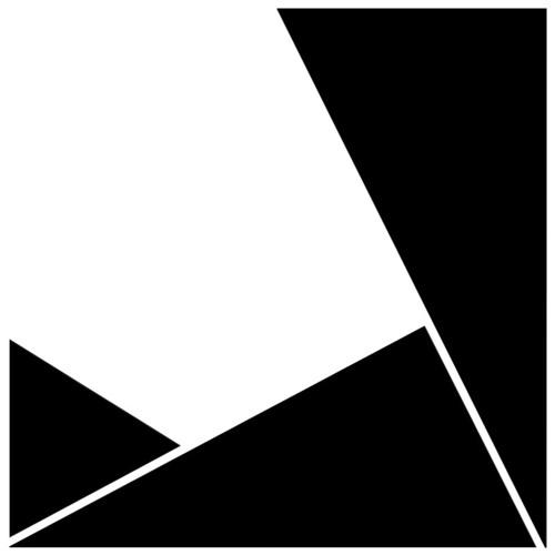 Jasper Kosok's avatar