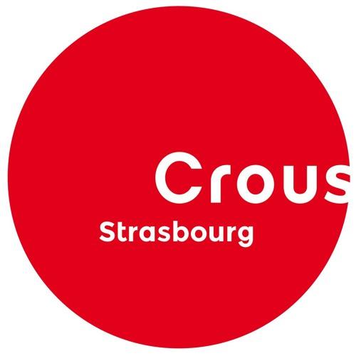 Crous de Strasbourg's avatar