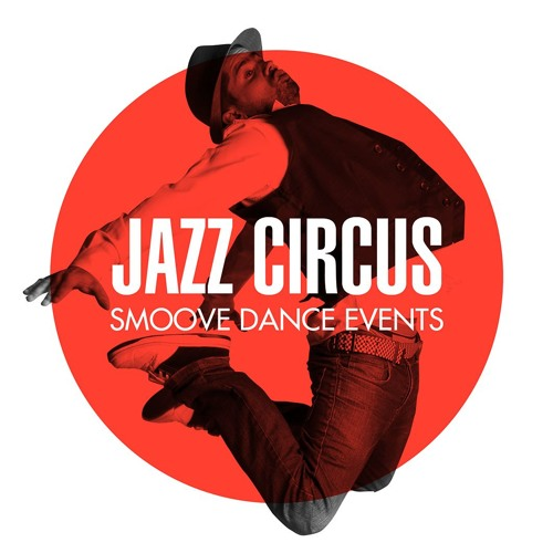 Jazz Circus's avatar