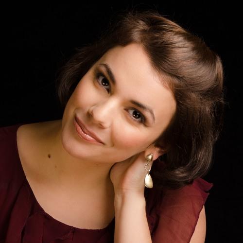 Raphaela Papadakis's avatar