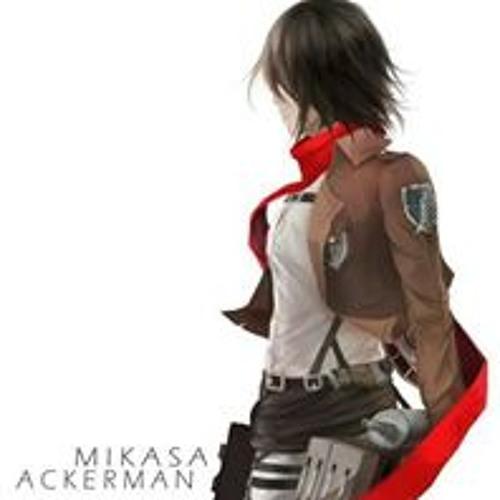Raven Miazaky's avatar