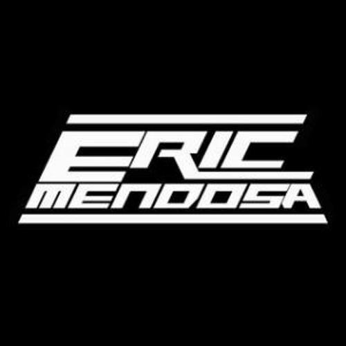 Eric_Mendosa's avatar