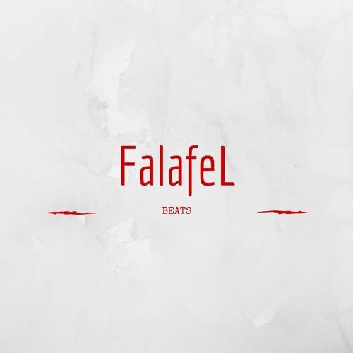 falafelbeats's avatar
