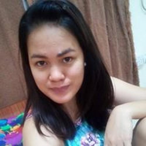 Jemalyn Estero Domagas's avatar