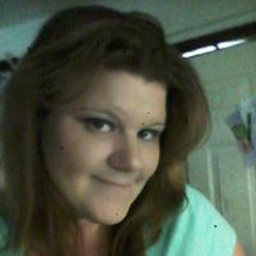 Lynsay Fore's avatar