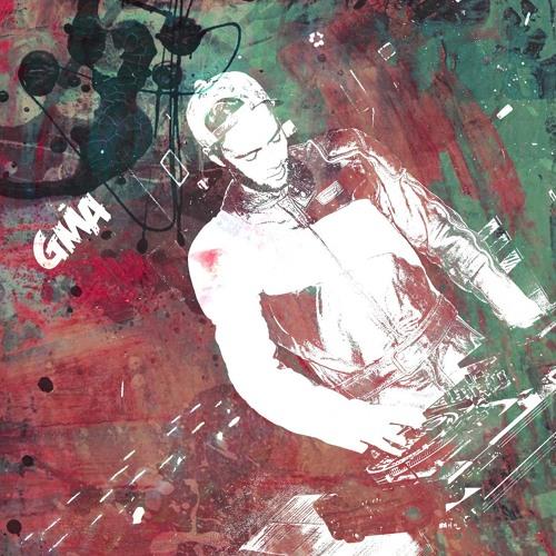 Gareth McAllen's avatar