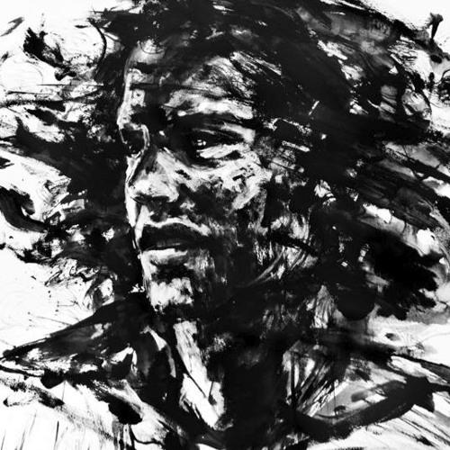 Stefan Madrax's avatar