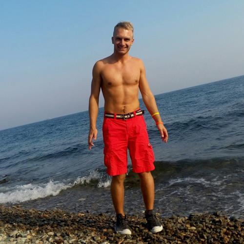 aranofski's avatar