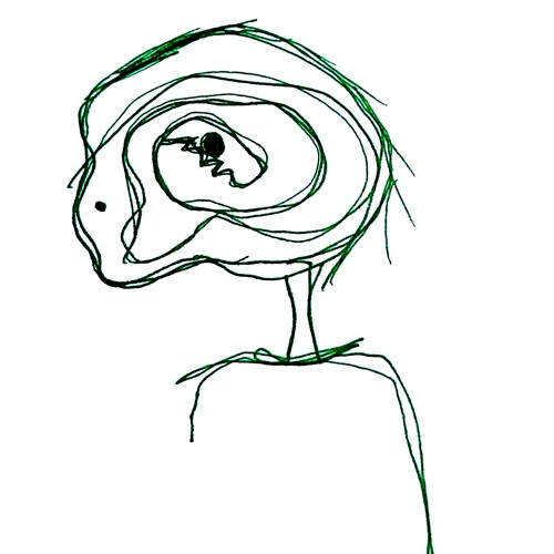 domonschka's avatar