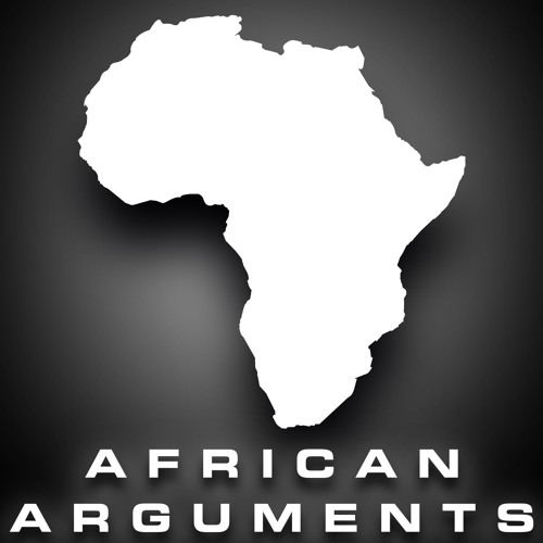 African Arguments Podcast's avatar