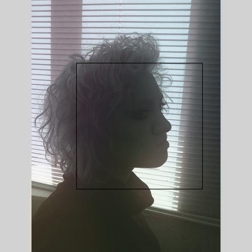 Alice Marie's avatar
