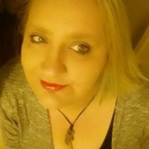 Dee Veselski's avatar