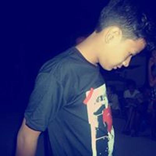 Joshua Sunit's avatar