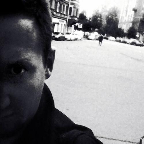 Igor  Mir's avatar
