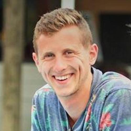 Laurens De Schrijver's avatar