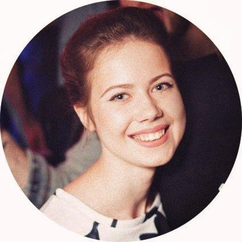welicolepno's avatar