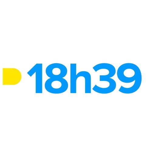 18h39.fr's avatar